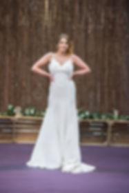 The Wedding Scene - Wedding Shows | Supplier Directory | Wedding Blog