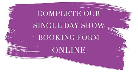 Online Form Web.png
