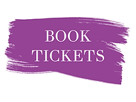 Book Tickets - Website Graphic.png
