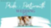 Pride Portsmouth Wedding Show - The Wedd