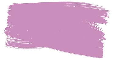 wix slideshow 3-02.jpg