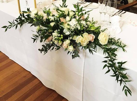 The Flower Place - Dorset Wedding Flowers, Bridal Bouquets