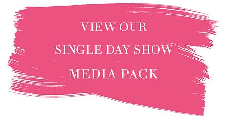 Media Pack Web.png