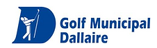 Logo_Golf_Dallaire.png