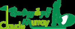 logo-BGCM.png