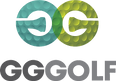 Logo-GGGolf_coul500.png