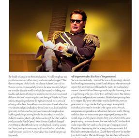 Opera Charm: Page 75