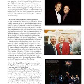 Opera Charm: Page 74