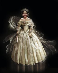 La Traviata: Act I