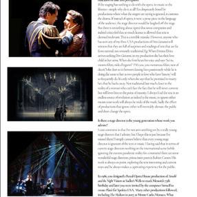 Opera Charm: Page 77