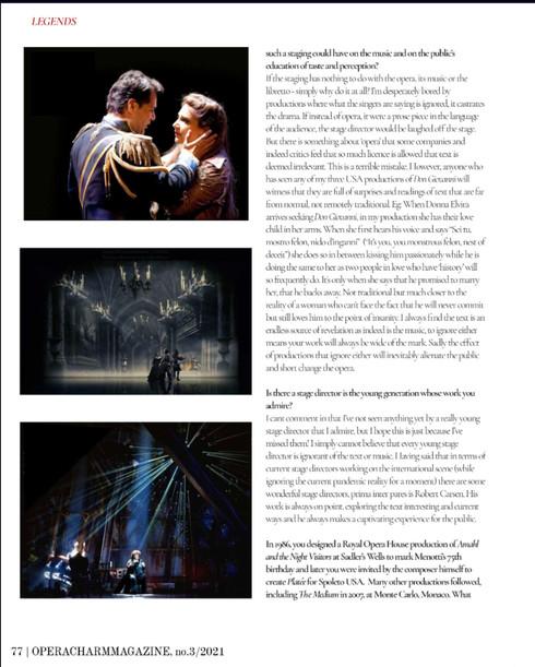 Opera Charm #7 A.jpg