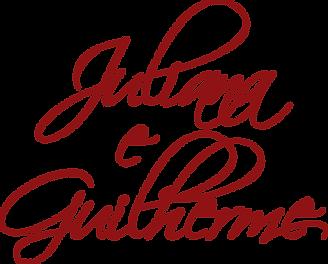 JulianaGuilhermeLogo.png