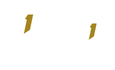 first-team-logo White-Gold.png