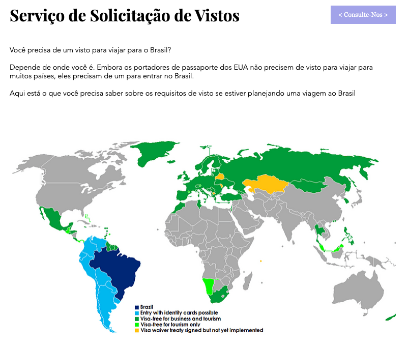 Brazil 1.png