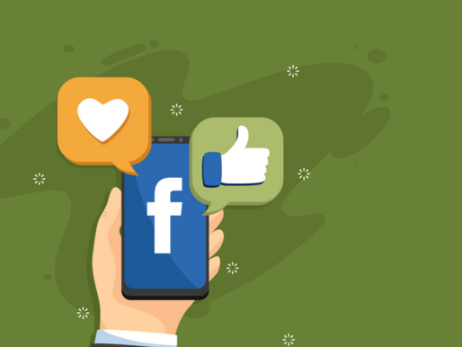 Facebook Optimization is Important for Your Business