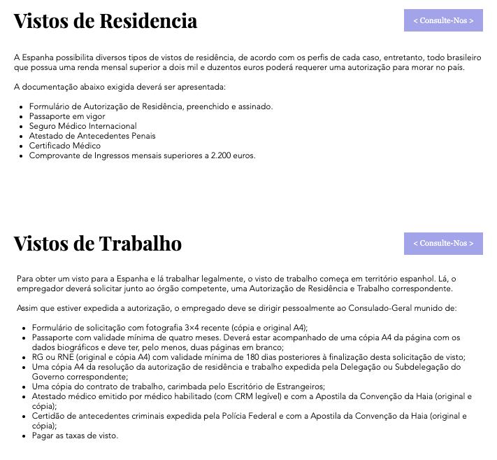 Visas Spain 2.png