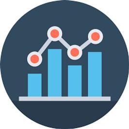 google analytics icon.png