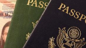 SetupGlobal.com   USA   News & Updates about Investors Visas for the United States