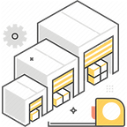 self storage unit.png