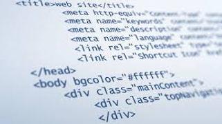 HTML 2.jpg