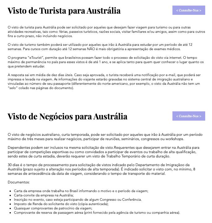 Visas Australia 2.png