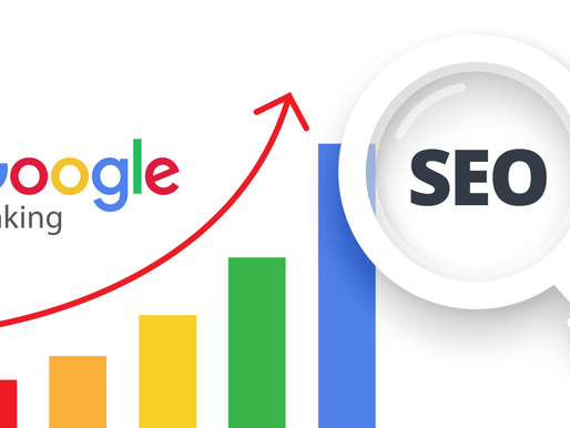 Infosites.Biz | Some Reasons your Page is not Ranking with Google