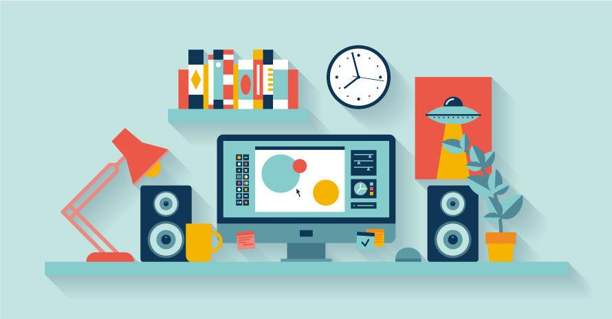 webdesign5.jpg
