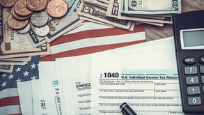 SetupGlobal.com   Did you spend a lot of time in the US? Learn if you have become a US tax resident