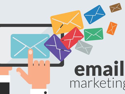 Infosites.Biz | Email Marketing Statistics for 2021