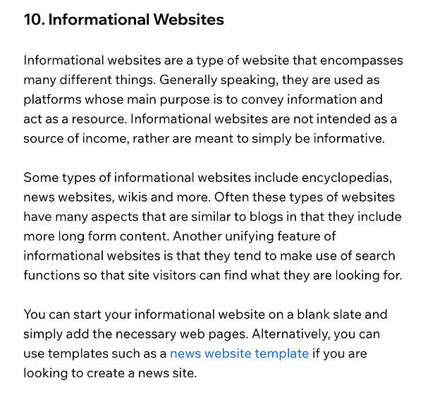 Information 1.png