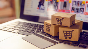 Infosites.Biz | Use of Amazon Keywords in Amazon Marketplace