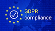 GDPR compliant 2.png