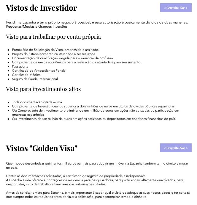 Visas Spain 3.png