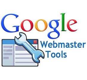 We provide services for the Google Search Console management