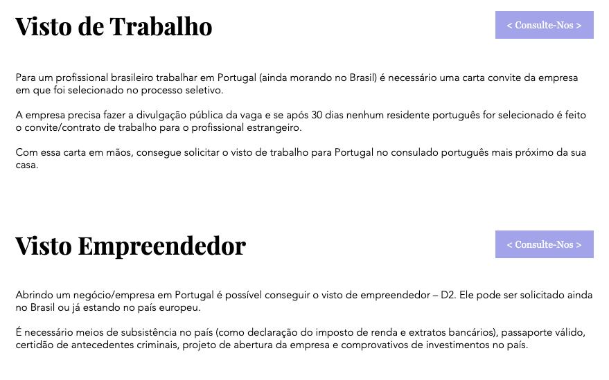 Visas Portugal 2.png