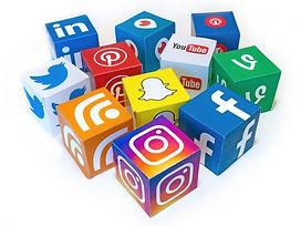 wix social media setup.jpg