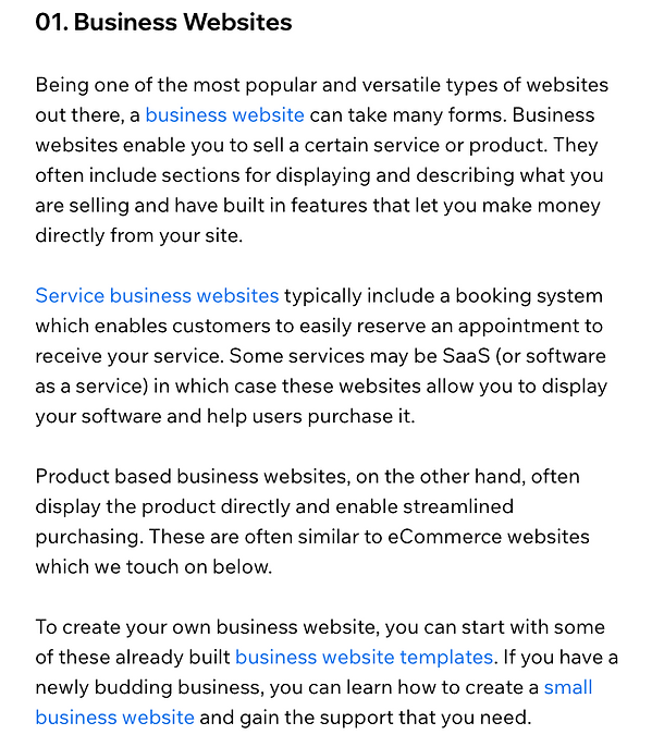 Business Sites 1.png
