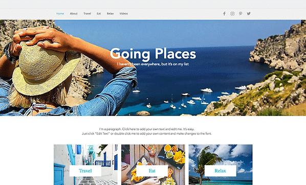 Wix Blogging Services.png
