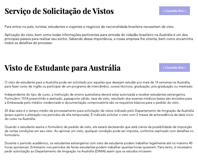 Visas Australia 1.png