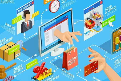 Proven Ways to Drive Traffic to Your Online Store