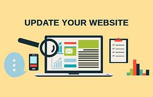 web update service.jpg