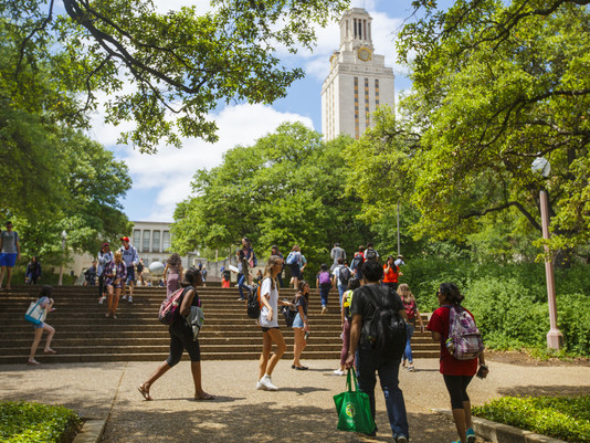 American students and Covid-19 related immigration news and updates