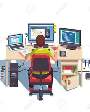 wix coding.jpg