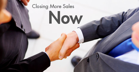 How to Close a Sale - Best Closing Techniques