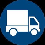 truck rental.png