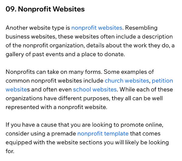 Nonprofit 1.png