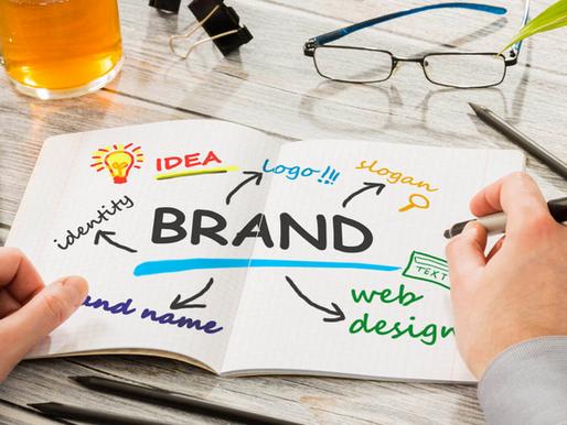 Infosites.Biz | The Ultimate Guide to Branding