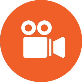 video production icon 1.png