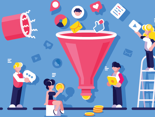 Infosites.Biz | What you Need to Know about Marketing Campaign Management