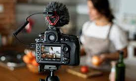 Infosites.Biz | Basics for Creating Videos